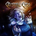 crystaleyes_killercover