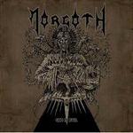 morgoth god is evil
