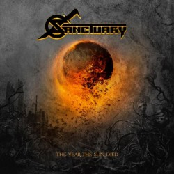 sanctuary-theyearthesundied