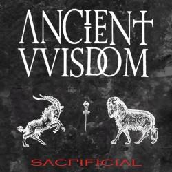 ancientvvisdom-sacrificial