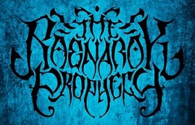 the ragnarok prophecy