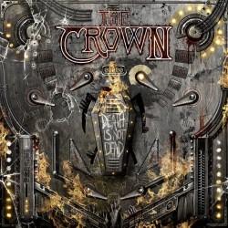 thecrown-deathisnotdead