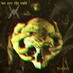 We Are the Cult
