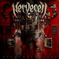 nervcecell-psychogenocide