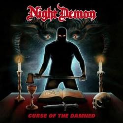 nightdemon-curseofthedamned