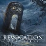 revocation_deathlesscover