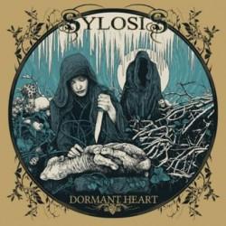 sylosis-dormantheart