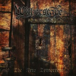 witherscape-thenewtomorrow