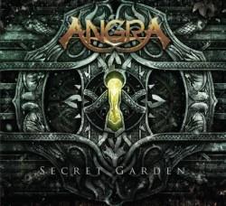 angra-secretgarden
