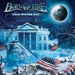 bornoffire_deadwintersuncover