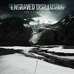 engraved disillusion the eternal rest