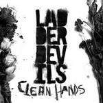 ladder devils clean hands