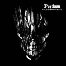 posthum-theblacknorthernritual