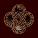 2014 wrap up - Agalloch