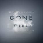 2014 wrap up - Gone Girl