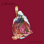 2014 wrap up - Pallbearer