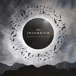 insomnium_shadowsofadyingsuncover