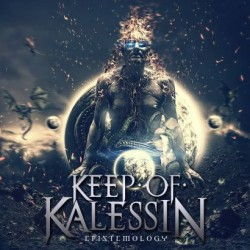 keepofkalessin-newalbum