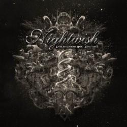 nightwish-endless