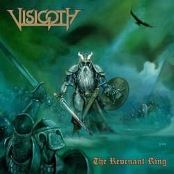 visigoth-therevenantking