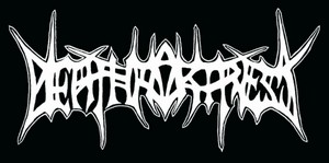 Death-Fortress-logo