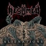 Resumed-Alienations-01-300x300