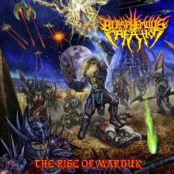 blasphemouscreation-theriseofmarduk