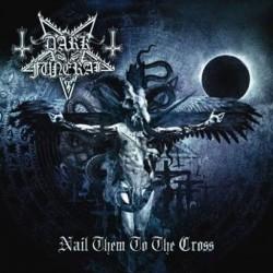 darkfuneral-nailthemtothecross