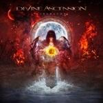 divineascension_liberatorcover