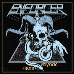enforcer-frombeyond