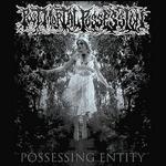 post mortal possession possessing entity