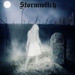 stormwitch_seasonofthewitchcover