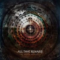 all that remains theorderofthingscd