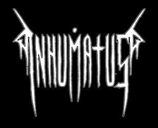 inhumatus