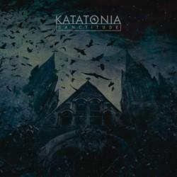 katatonia-sanctitude