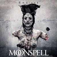 moonspell_extinctcover