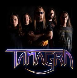 tanagra band
