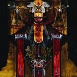 Death karma the history of death