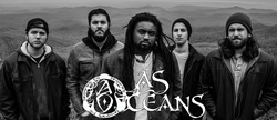 as oceans band
