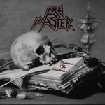 axemaster_overturetomadnesscover