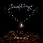 dawn of eternity guilty