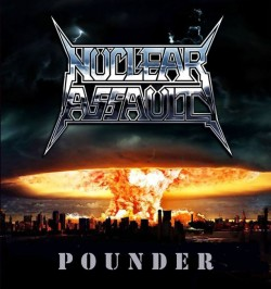 nuclearassault-pounder