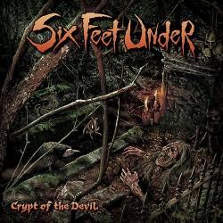 sixfeetunder-crypt