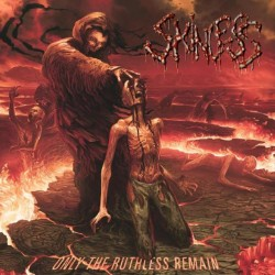 skinless-onlytheruthlessremain