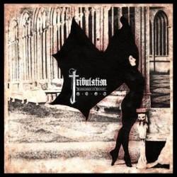 tribulation-children