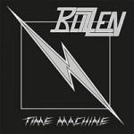 blizzen_timemachinecover