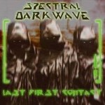spectral darkwave last first contact