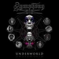 symphonyxunderworldcd