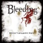 bleeding_behindtransparentwallscover