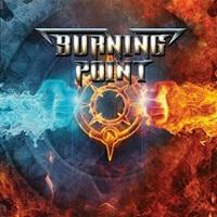 burningpoint_burningpointcover